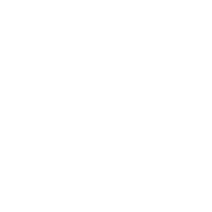 R6Beneluxleague_Teams_EpsilonEsports