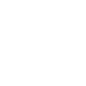 bi-weekly-logo-playstation