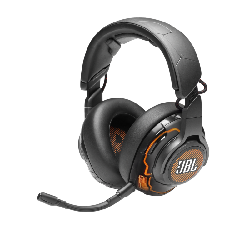 JBL_QUANTUM-ONE_Product-Image_Front