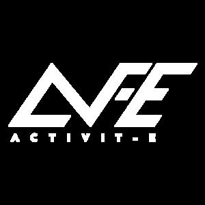 Activit-e