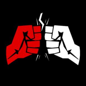 Game_Fist