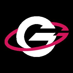 Gamma_Gaming
