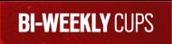 R6_Bi-Weekly_logoblok